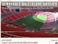 http://historiafutebolbrasiliense.blogspot.com/
