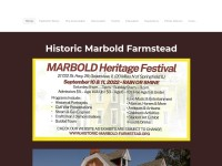 http://historic-marbold-farmstead.org