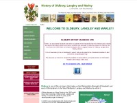 http://historyofoldbury.co.uk/