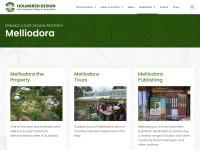 http://holmgren.com.au/melliodora