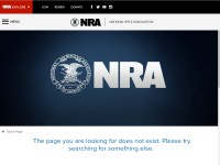http://home.nra.org/classic.aspx