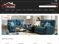http://homeplaceparagould.com