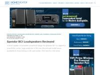 http://hometheaterreview.com/-spendor-bc1-loudspeakers-reviewed/