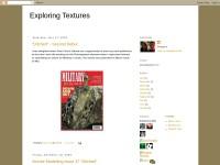 http://hoolyahn.blogspot.com/