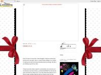 http://hosfordfamily.blogspot.com/