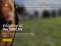 http://hrcav.com.au