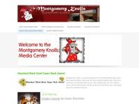 http://httpwwwmontgomeryschoolsmdorgschoolsknollsesmediacenter.weebly.com/black-eyed-susan-book-award.html