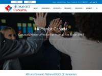 http://humanistcanada.ca/