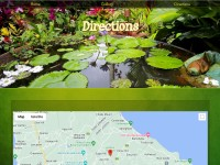 http://huntesgardens-barbados.com/directions