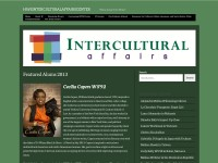 http://hwsinterculturalaffairscenter.wordpress.com/the-alumn-corner/featured-alums-2013/