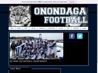 http://i34722.wix.com/occfootball