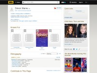 http://imdb.com/name/nm2648697/