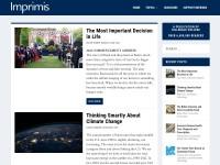 http://imprimis.hillsdale.edu/file/archives/pdf/2013_12_Imprimis.pdf