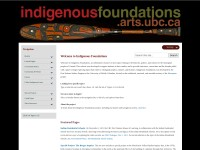http://indigenousfoundations.arts.ubc.ca/?id=8375