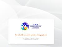 http://infantproctocolitis.org/