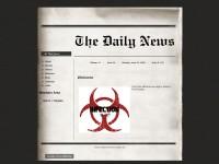 http://infectionfinalescape.webs.com/