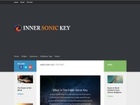 http://innersonickey.org/
