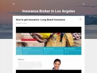 http://insurancebrokerlosangeles.blogspot.com