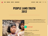 http://intercontinentalcry.org/publications/people-land-truth/