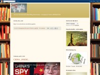 http://investments-european-union-romania.blogspot.de/