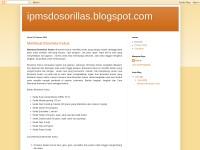 http://ipmsdosorillas.blogspot.com/
