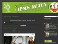 http://ipmsjujuy.blogspot.com/