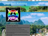 http://irishpaulsradioblog.blogspot.com/