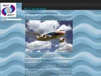 http://irkutmc-21aircraft.webs.com/