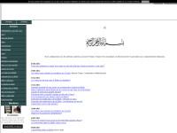http://islampaix.blog4ever.com