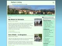 http://italianliving.zanre.com/