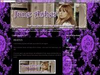 http://janeasher-source.blogspot.com