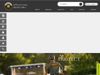 http://jeffco.us/sheriff/sheriff_T62_R60.htm