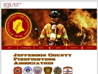 http://jeffcofire.org/