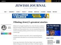 http://jewishjournal.com/hollywood/184001/