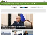 http://jn.sapo.pt/Paginainicial/Desporto/liga/classificacao.aspx
