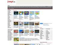 http://jocuri.itbox.ro