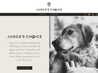 http://judgeschoice.com/