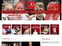 http://judo-quebec.qc.ca/