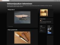 http://juhanpuukko.blogspot.com/