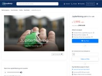 http://jupitermoving.com/