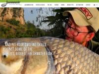 http://jurassicfishingthailand.com/index.html