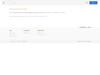 http://karate-tournaments.blogspot.com/
