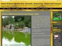 http://karatearizona.blogspot.com/