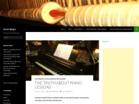 http://karenbergerpiano.com/2011/07/05/the-truth-about-piano-lessons/