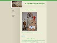 http://kennelriversidefellows.webs.com/