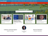 http://kentucky.gov/Pages/home.aspx