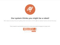 http://kinsale.ie/category/things-to-do/