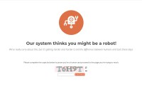 http://kinsale.ie/category/things-to-do/historical-kinsale/historical-sites