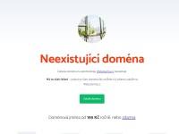 http://klubvlasek.webzdarma.cz
