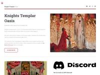 http://knightstemplar-oto.org/